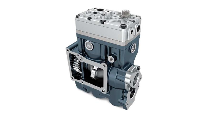 compressore-camion-rigenerato-2