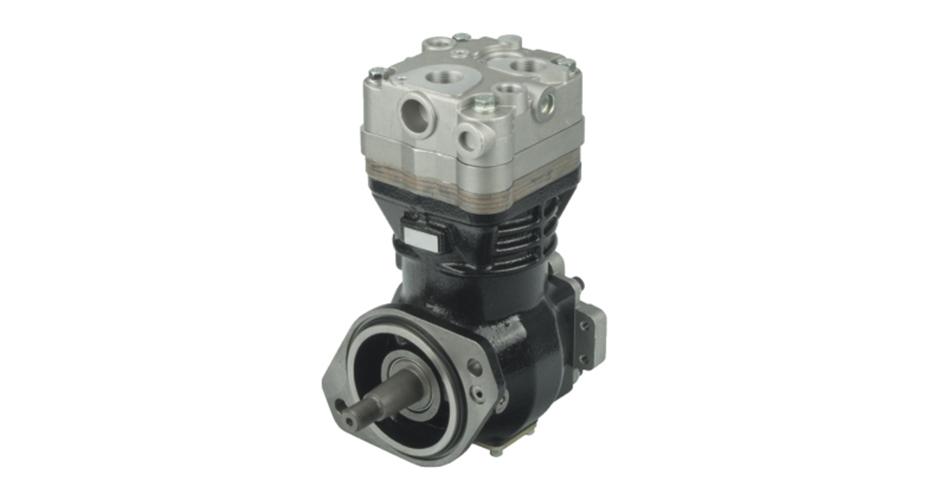 compressore-camion-rigenerato-3
