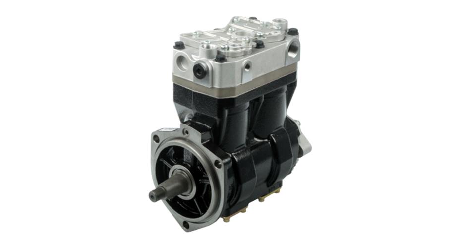 compressore-camion-rigenerato