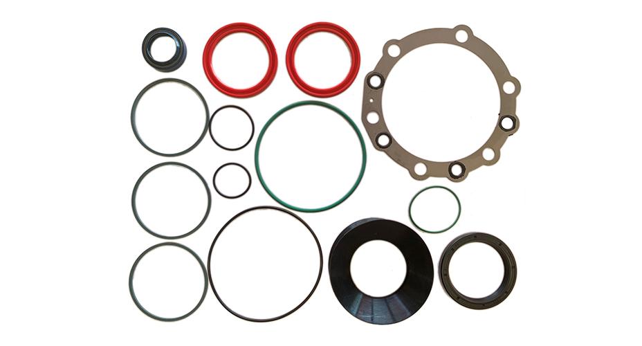Kit-di-riparazione-Sterzo-3