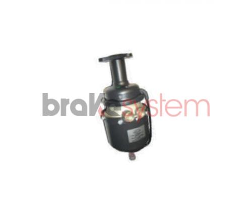 cilindrofreno1216nuovo-BS-10.0060.png