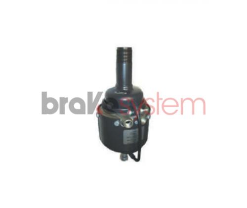 cilindrofreno1220nuovo-BS-10.0053.png