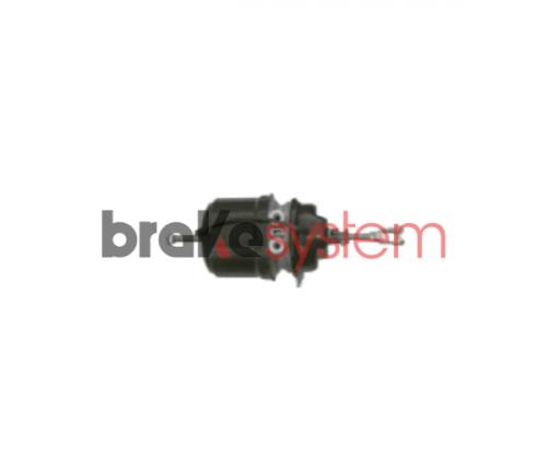 cilindrofreno2424nuovo-BS-10.0110.png