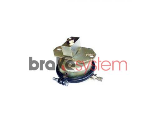 cilindrofreno9nuovo-BS-10.0118.png