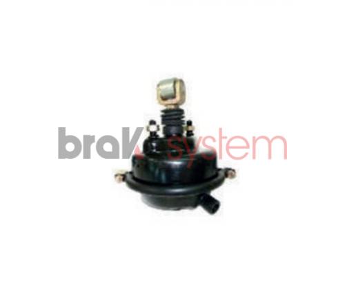 cilindrofrenod36nuovo-BS-10.0014.png