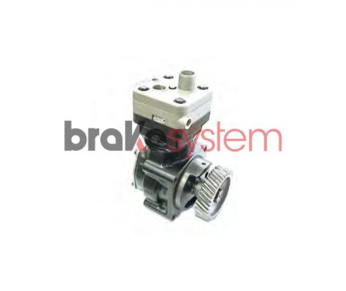 compressore4111540000nuovo-BS-190.0008.png