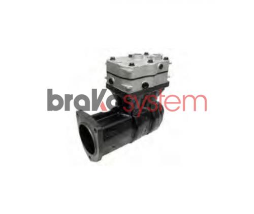 compressore4124420010nuovo-BS-190.0106.png