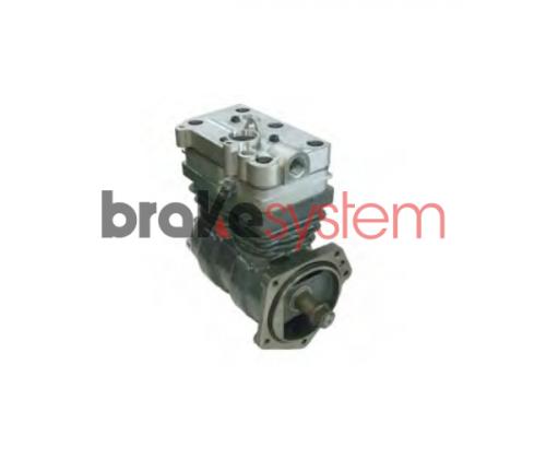 compressore4127040080nuovo-BS-190.0053.png