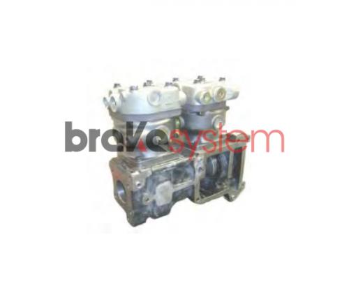 compressore51540007079nuovo-BS-190.0063.png