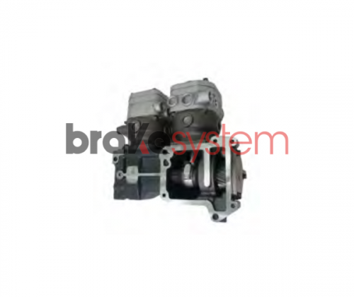 compressore51541006007nuovo-BS-190.0050.png