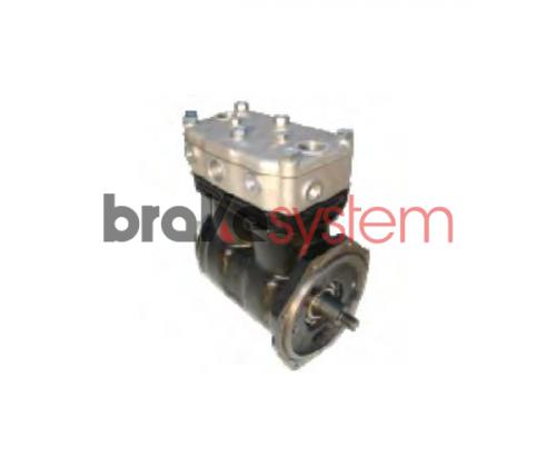 compressore9115010600nuovo-BS-190.0016.png