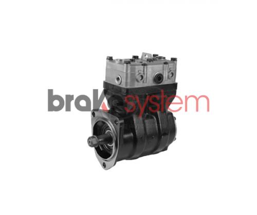 compressore9115010610nuovo-BS-190.0017.png