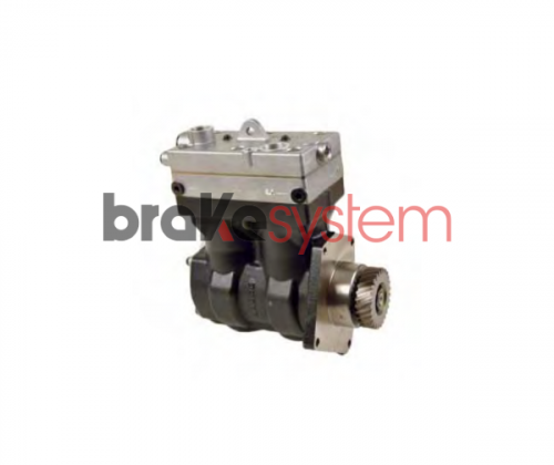 compressore9115531000nuovo-BS-190.0055.png