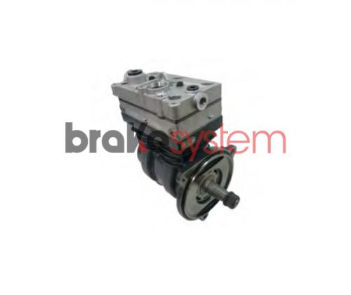 compressore9125140010nuovo-BS-190.0033.png