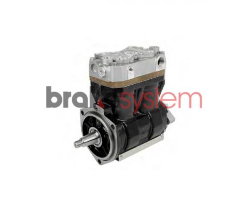 compressoreac75nuovo-BS-190.0013.png
