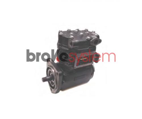 compressorekz642nuovo-BS-190.0023.png