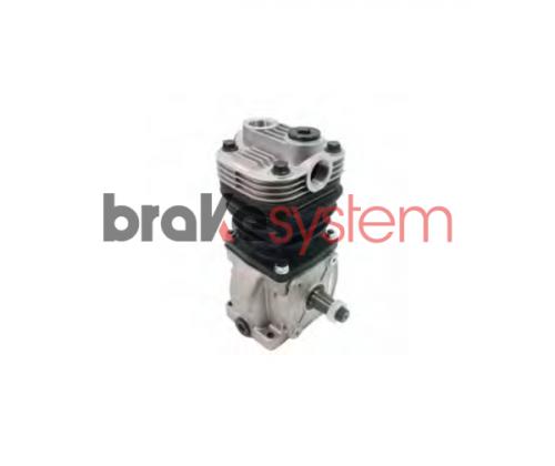 compressorelk1500nuovo-BS-190.0015.png