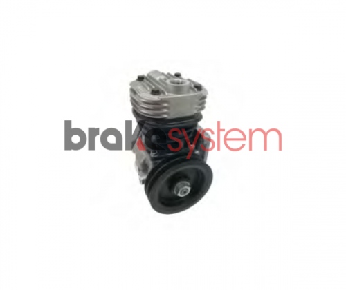 compressorelk1813nuovo-BS-190.0082.png