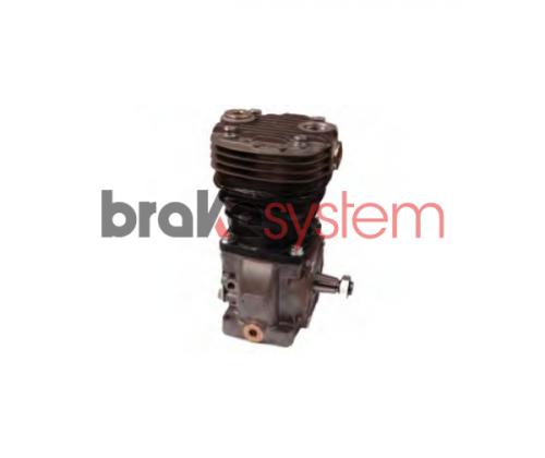compressorelk1900nuovo-BS-190.0104.png