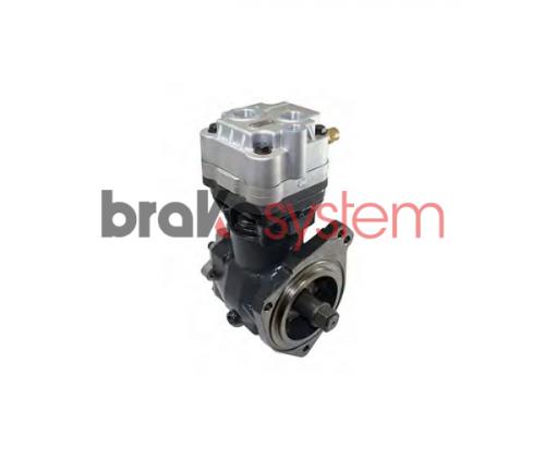 compressorelk3869nuovo-BS-190.0004.png