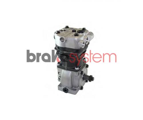 compressorelk3904nuovo-BS-190.0076.png