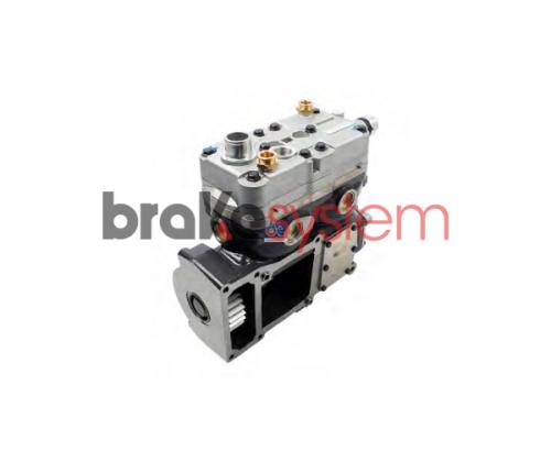 compressorelk4928nuovo-BS-190.0031.png