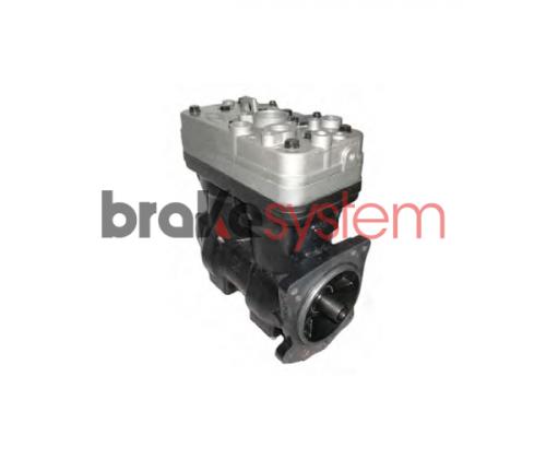 compressorelk4930-BS-190.0088.png