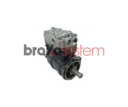 compressorelk4936nuovo-BS-190.0025.png