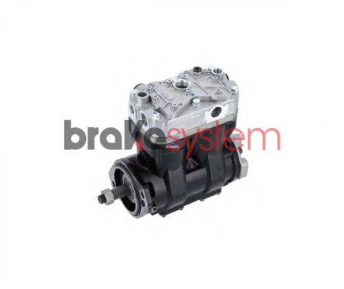 compressorelk4937nuovo-BS-190.0020.png