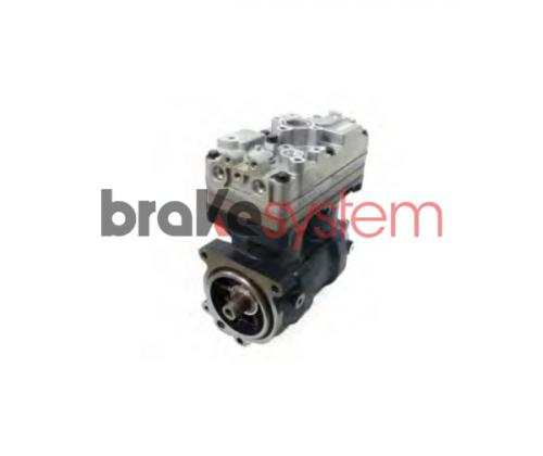 compressorelk4951nuovo-BS-190.0038.png