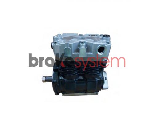 compressorelk4952nuovo-BS-190.0014.png