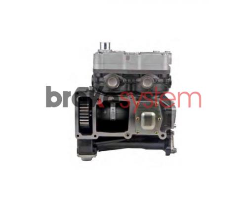compressorelk4960nuovo-BS-190.0005.png