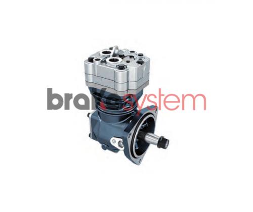 compressorelk8914nuovo-BS-190.0093.png