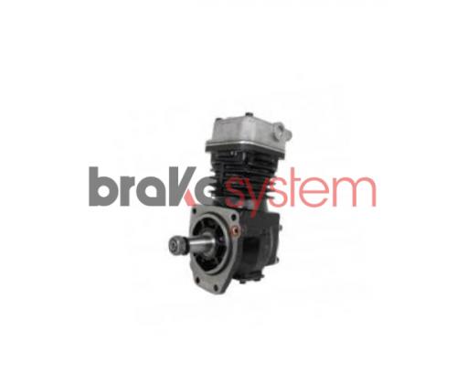 compressorelp3861nuovo-BS-190.0121.png