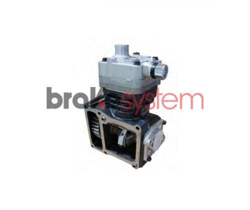 compressorelp3980nuovo-BS-190.0095.png