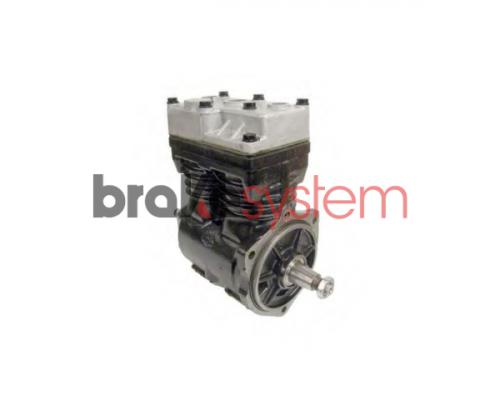 compressorelp4855-BS-190.0116.png