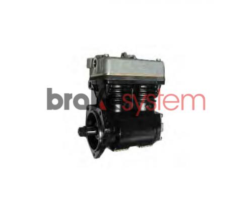 compressorelp4930nuovo-BS-190.0007.png