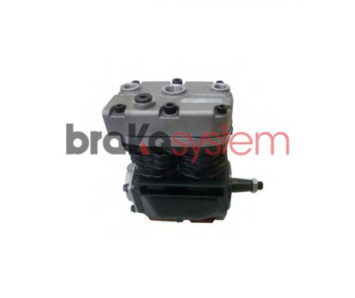 compressorelp4943nuovo-BS-190.0070.png