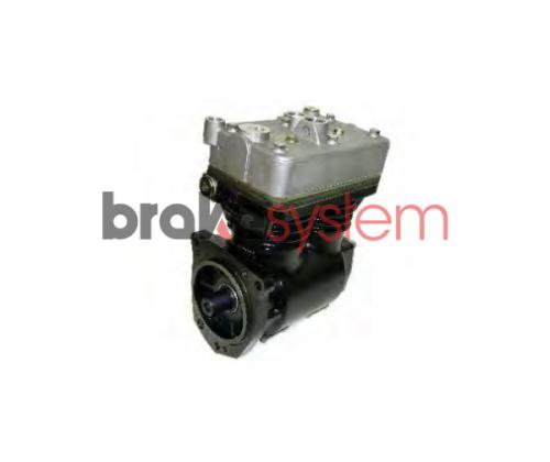 compressorelp4957nuovo-BS-190.0003.png