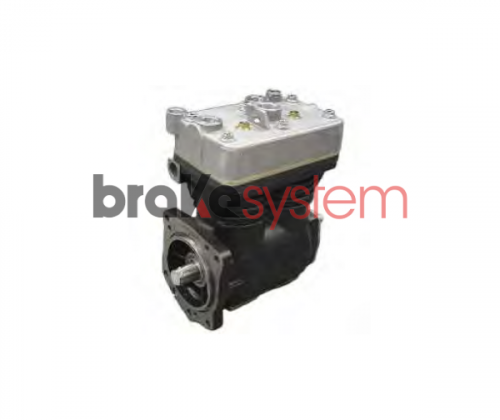 compressorelp4964nuovo-BS-190.0018.png