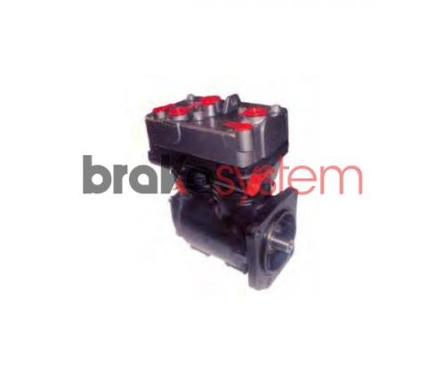 compressorelp4965nuovo-BS-190.0011.png