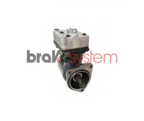 compressorelp4967nuovo-BS-190.0009.png