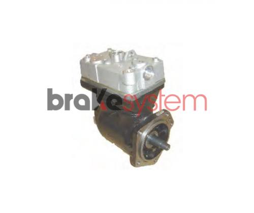 compressorelp4985nuovo-BS-190.0019.png