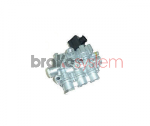 elettrovalvola4729000540nuova-bs1200002.png