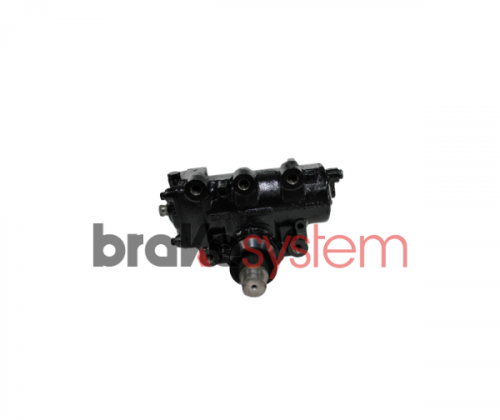 idroguidathp80622rev-bsi328.png
