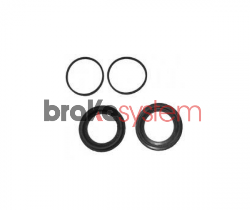 kitcuffiexeurocd60brembo-bsbsb0038.png