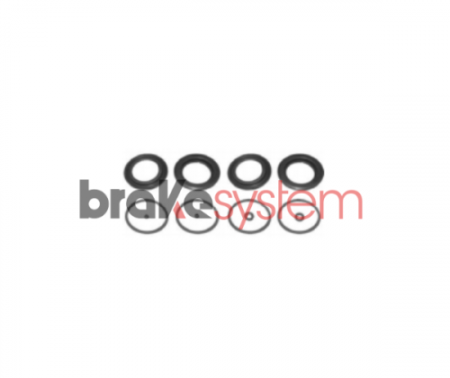 kitgomminidailyd424p-bsbsb0011.png