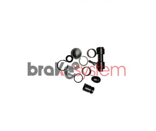 kitparaolioalberinocompletogirling-bsbsb0054.png