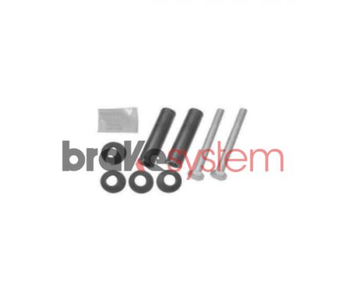 kitscorrimentopinzadaily-bsbsb0020.png