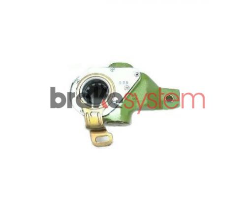 levafrenonuova-BS-300.0026.png